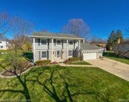 17475 COUNTRY CLUB, Livonia image