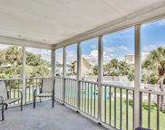 4984 W W Co Highway 30a Unit #4B, Santa Rosa Beach image