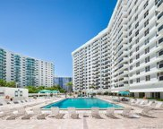 3725 S Ocean Dr Unit #810, Hollywood image
