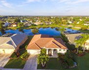 12774 Kedleston CIR, Fort Myers image