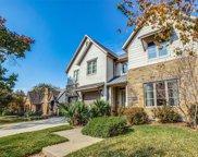 5611 Martel Avenue, Dallas image