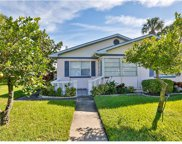 729 Mandalay Avenue, Clearwater Beach image