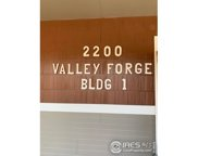 2200 Valley Forge Ave Unit A4, Fort Collins image