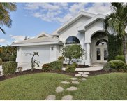 9701 Keel CT, Fort Myers image