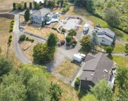 1599 NW Mountain View Rd, Silverdale image