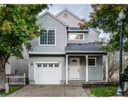 41715 NW BELLINGHAM  CT, Banks image