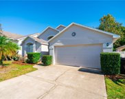 639 Eagle Pointe  S, Kissimmee image
