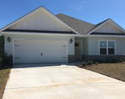 26191 St Lucia Drive, Orange Beach image