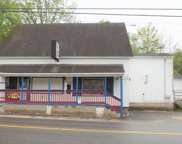 281 Main Street, Fremont image