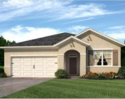 16144 Yelloweyed Drive, Clermont image