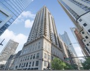 10 E Delaware Place Unit #14E, Chicago image