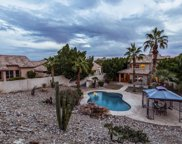 2408 E Hiddenview Drive, Phoenix image