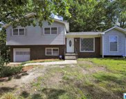620 16th Ct, Center Point image