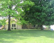 8815 147th  Place, Noblesville image