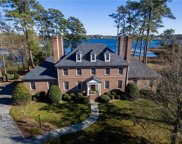 1500 Old Bay Court, Northeast Virginia Beach image