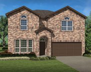 11305 Golden Ridge, Fort Worth image