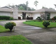 695 Blairshire Circle, Winter Park image