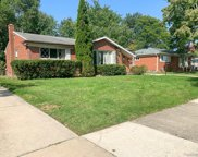 14239 CARDWELL, Livonia image