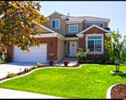 5257 W Sandwell Dr, West Valley City image