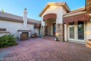 8210 WINDSOR CREST Court, Las Vegas image