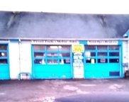 631 Mastic  Road, Mastic Beach image
