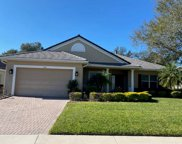 2567 Squaw Creek St, Clermont image