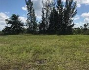 2103 NW 17th PL, Cape Coral image