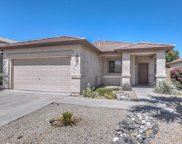 17564 N 167th Drive, Surprise image