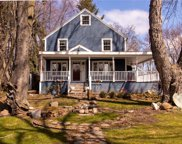 836 Weiland Road, Greece image