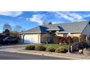 1650 DAUGHERTY  AVE, Cottage Grove image