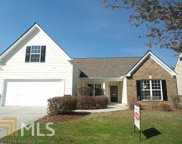 2674 Sedgeview Way, Buford image