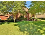 2827 Cool River Loop, Round Rock image