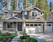 12395 166th Ct NE, Redmond image