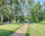 25492 Seagull  Drive, Lancaster image