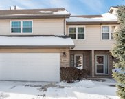 1038 Claremont Drive, Downers Grove image