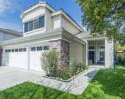 585 MINDENVALE Court, Simi Valley image