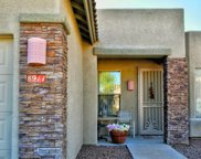 8911 N Treasure Mountain, Tucson image