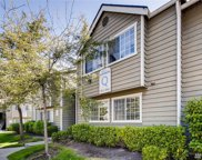 1818 S 286 Lane Unit Q102, Federal Way image