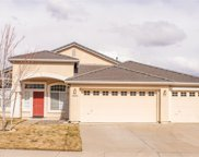 10490 Arbor Way, Reno image