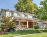 13049 Winding Trail, St Louis image