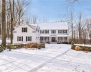 waccabuc mature singles View 28 photos of this 4 bed, 2+ bath, 3,510 sq ft single family home at 295 n salem rd, waccabuc, ny 10597 on sale now for $775,000.