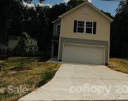 4217 Lake  Road, Charlotte image