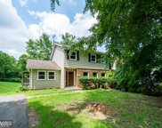 211 LINCOLN AVENUE, Sterling image