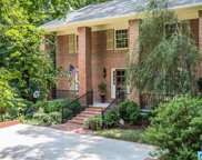 4016 Little Branch Rd, Mountain Brook image