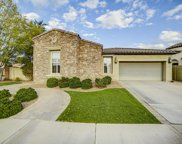 3055 S Ashley Drive, Chandler image