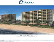 1045 Highway A1a Unit #304, Satellite Beach image