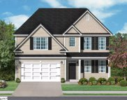 1017 Cortland Valley Lane Unit Homesite 3, Duncan image