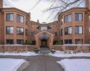 2115 Nature Cove  Court Unit 108 A, Ann Arbor image