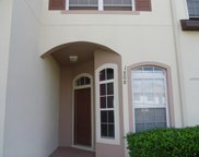 600 Northern Way Unit 1808, Winter Springs image