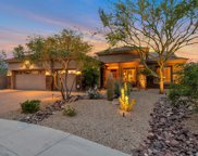 32202 N 56th Place, Cave Creek image